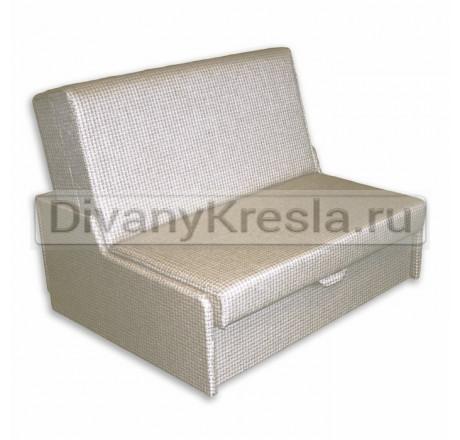 Аккордеон Малютка БП рогожка