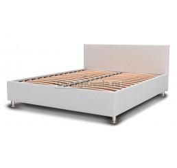 Тахта-кровать Амели без матраса