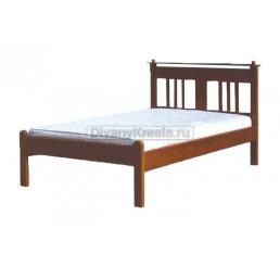 Кровать Кадет