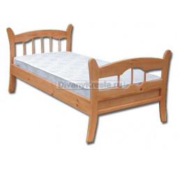 Кровать Феликс