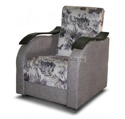 Кресло Волна флок