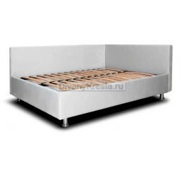 Тахта-кровать Амели ДС без матраса