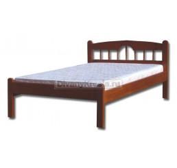 Кровать Шторм